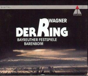 Wagner. Discografía completa Cbe375d40157590b0bb76833c303d0de