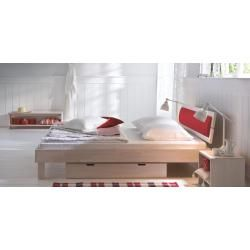 Photo of Reduced solid wood beds