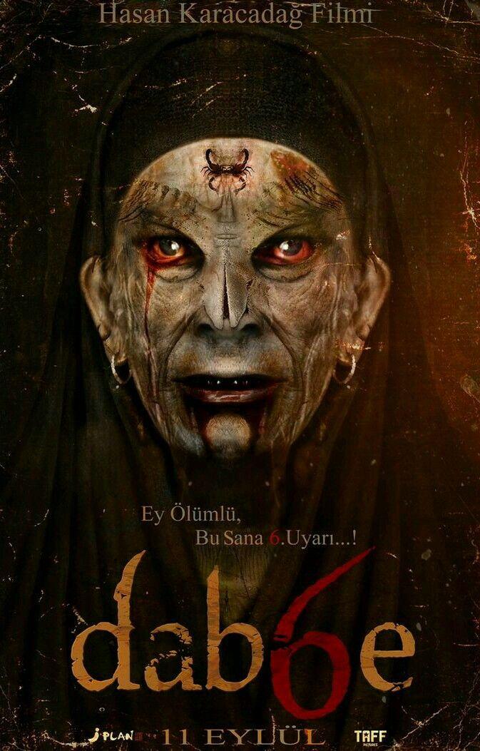 Riddick 3 Ganzer Film Deutsch