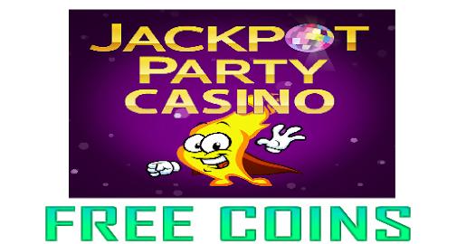 Valley Ranch Casino | Online Casino Payment Methods | Grace Online