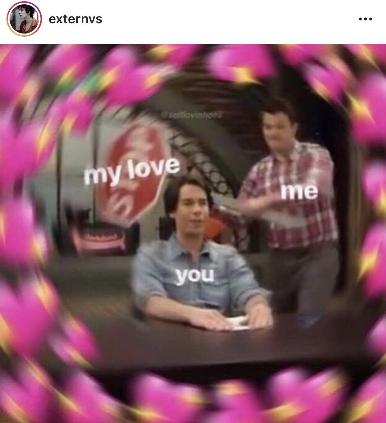 Feel Better Images For Love