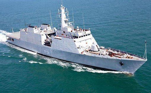 Gujaratheadline News On Twitter Indian Navy Ships Indian Coast Guard Indian Navy