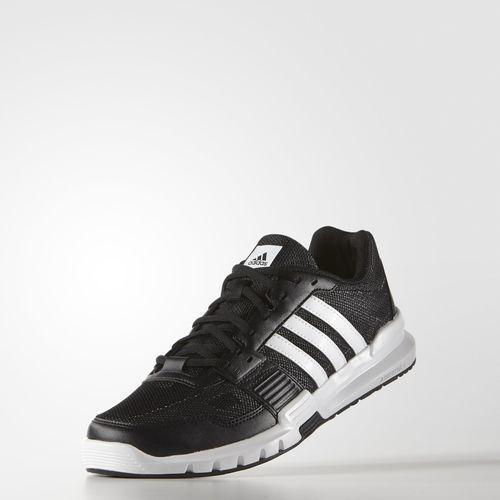 http://www.adidas.dk/essential-star-2.0-