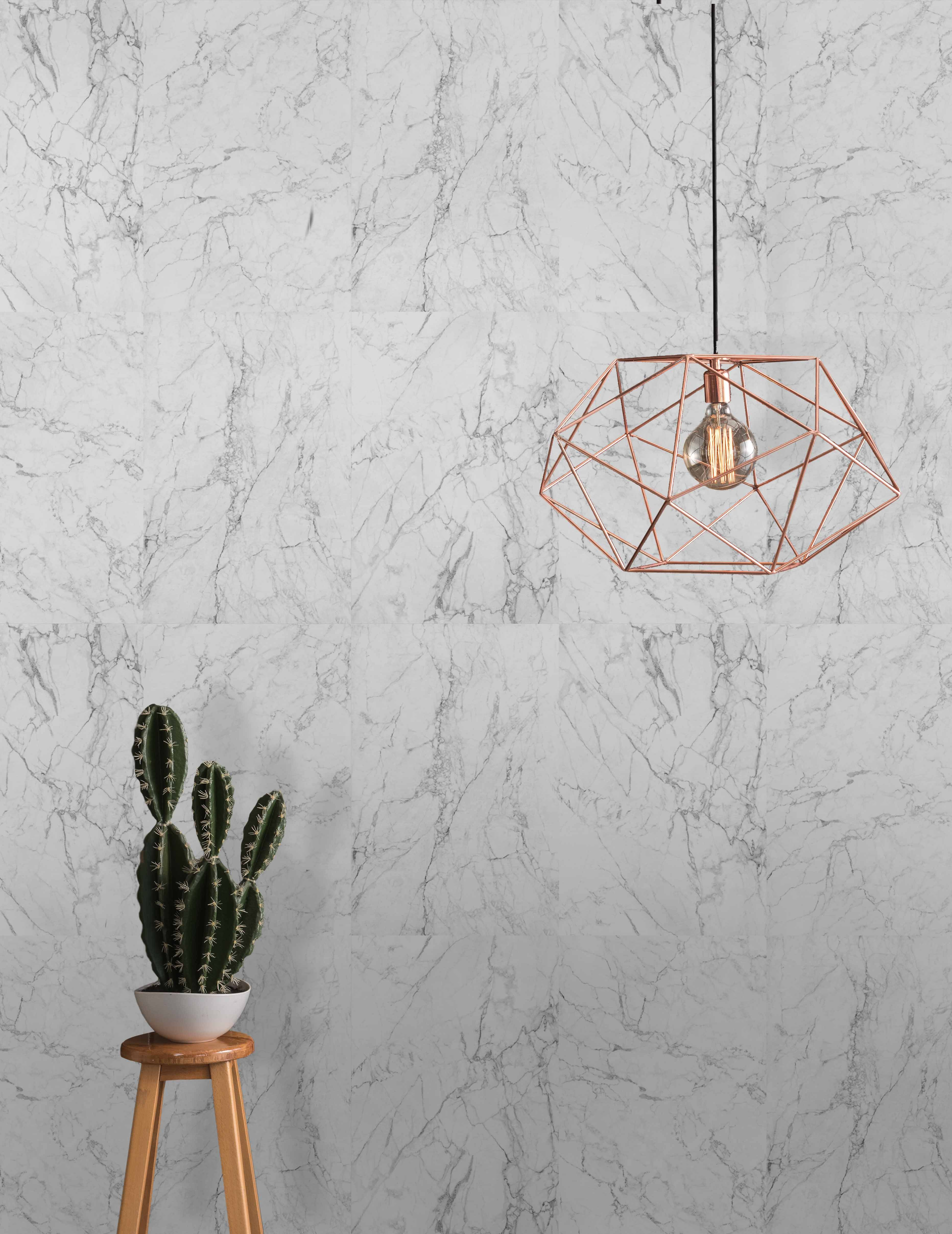 wall covering designs. Large scale marble blocks  recolour resize and print onto any of our wallcoverings window films Find this Pin more on New wallcovering designs Marble Newmor Wallcoverings
