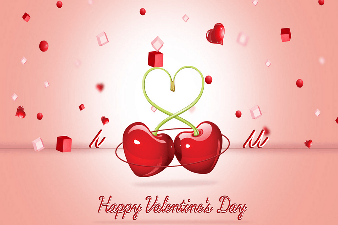 Valentines Day Funny Wallpaper With Quotes Valentines Day Funny Valentines Day Messages Valentines