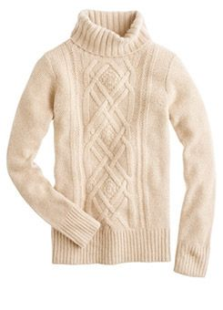 The Sweater Wardrobe You Always Wanted | Fall Fashion | Pinterest ...