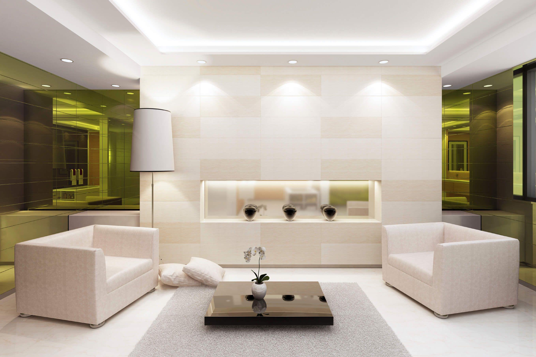 40 Bright Living Room Lighting Ideas Living Room Lighting Design Living Room Lighting Ceiling Lights Living Room Bright living room lights
