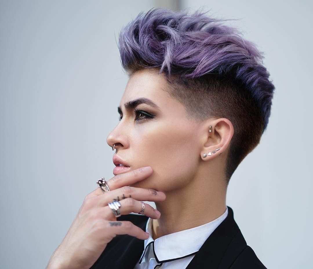Pin by robert simmons on hair pinterest instagram hair cuts and