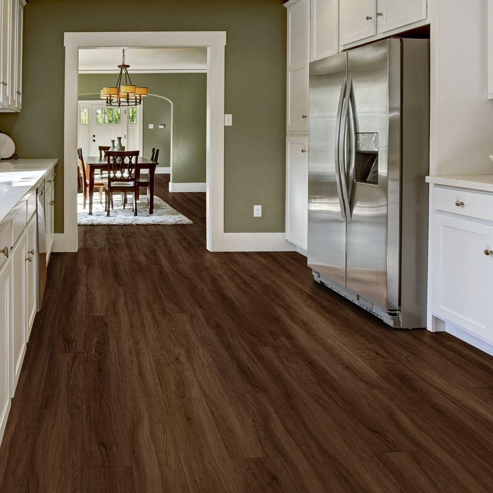 Allure Isocore 7 1 In X 36 8 In Easton Hickory Luxury