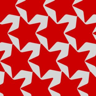 redstar34