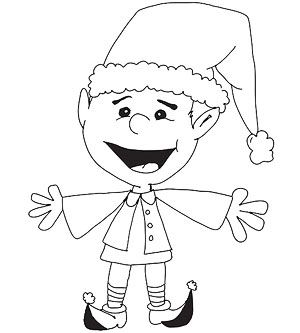 make the holidays fun and festive by giving your kids fun activities like these christmas coloring sheets use crayons to bring candy canes ornaments