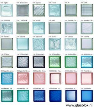 glazen bouwsteen, www.glasblok.nl (klik voor groter)