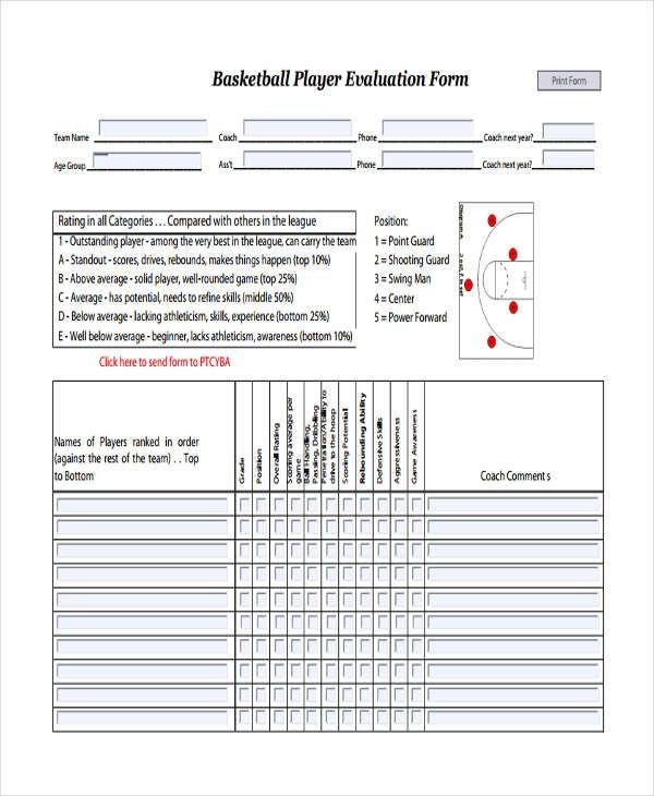 Teacher Evaluation Forms Check More At Https Nationalgriefawarenessday Com 36369 Teacher Evaluation Forms Evaluation Form Teacher Evaluation Evaluation