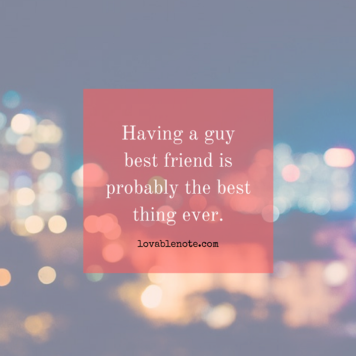 It sure is. Tag your best guy friends. #lovablenote  #lovable #brokenhearted #lonelyheartsclub #youareworthit #believeinyourself #ibelieveinyou #okaytoday #friendship #kindness #hope