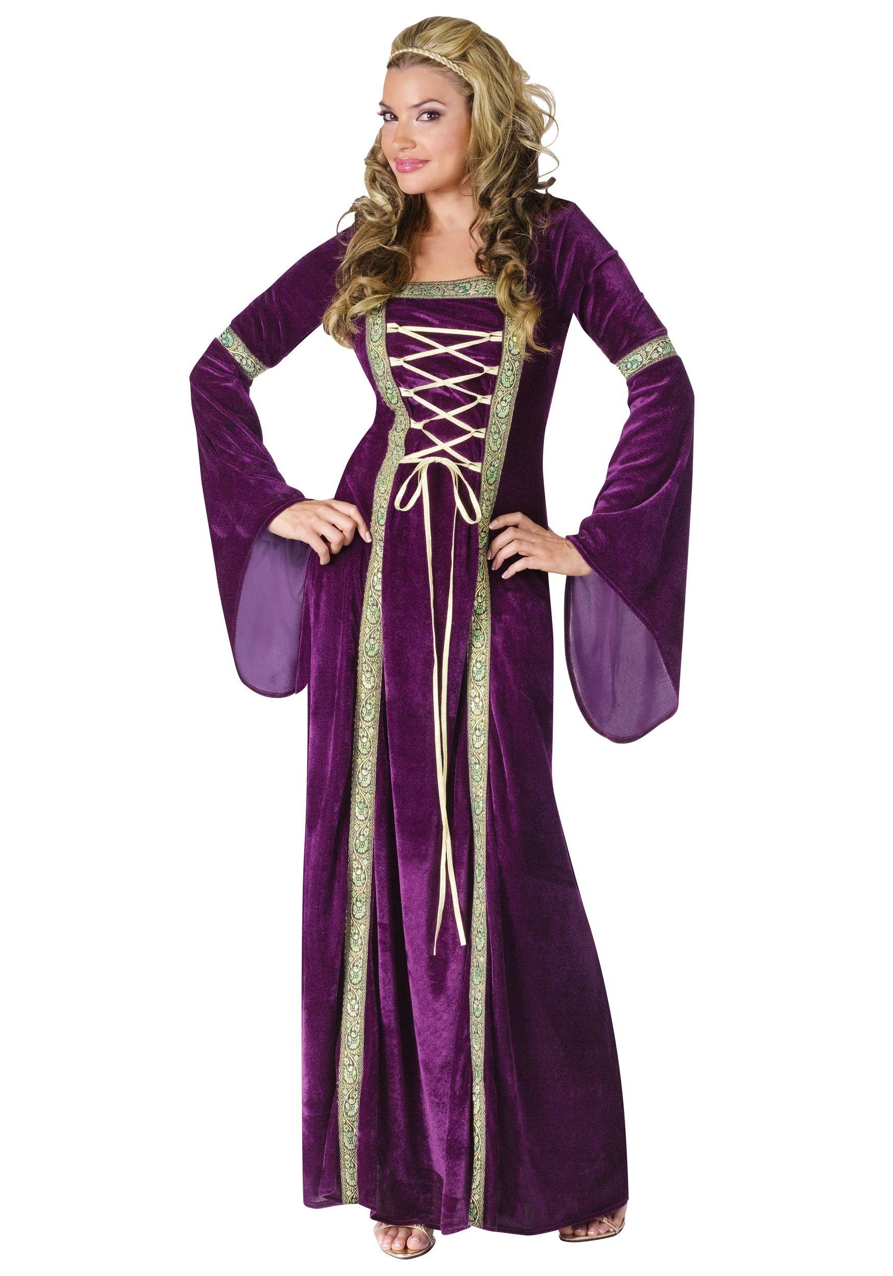 renaissance clothing  Google Search  Costumes  Pinterest  Ladies