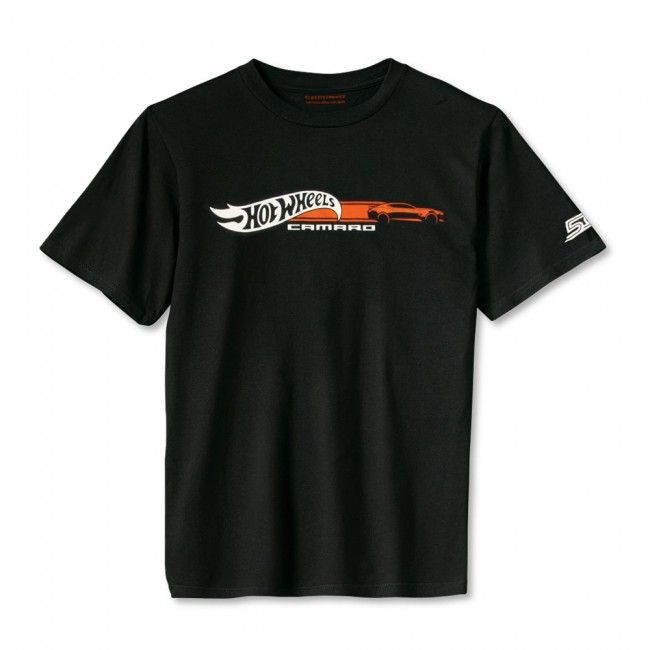 gm t shirts team edition apparel inc