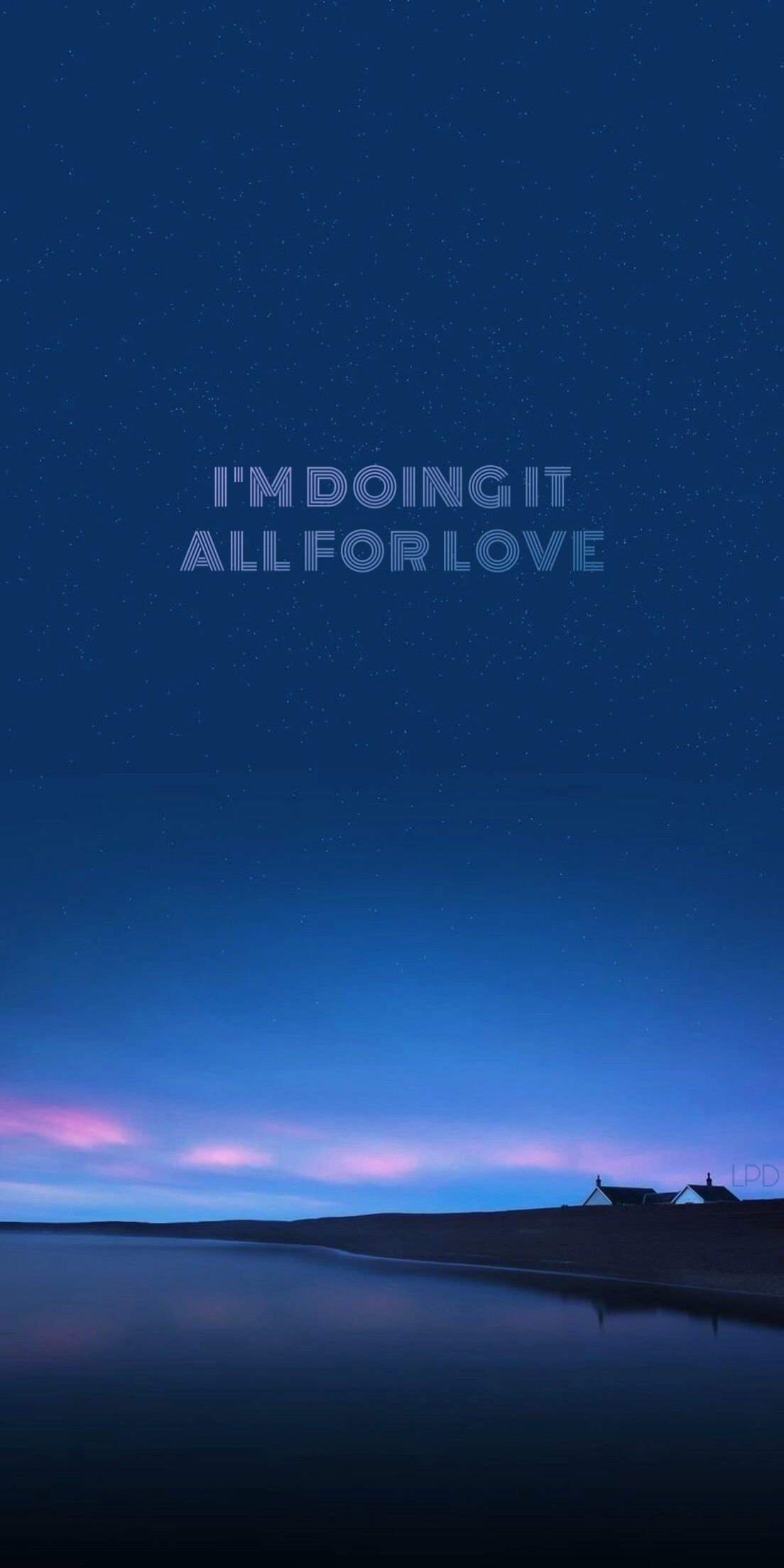 All For Us By Labrinth And Zendaya Tumblr Backgrounds Iconic Wallpaper Aesthetic Wallpapers