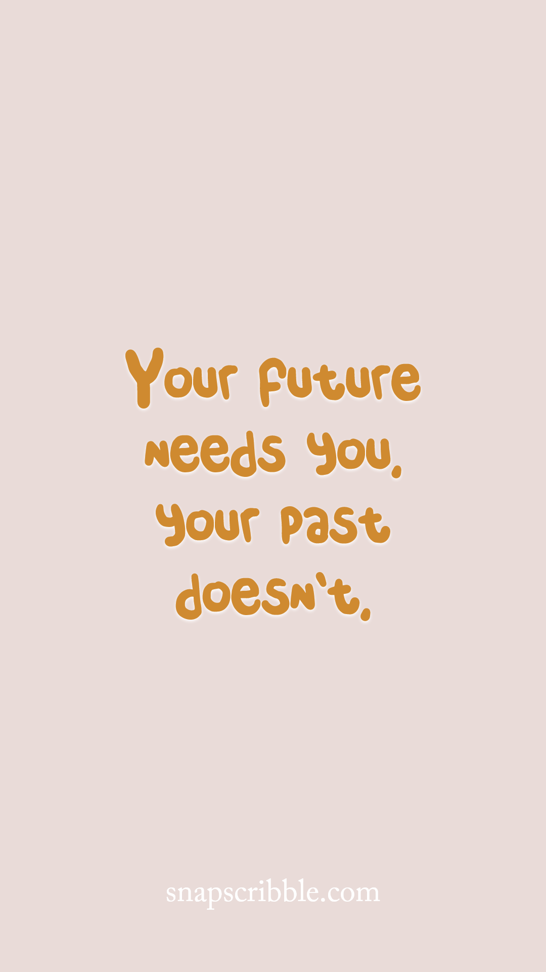 35 Free And Fun Iphone Wallpapers To Liven Up Your Life Words Inspirational Quotes Cute Quotes