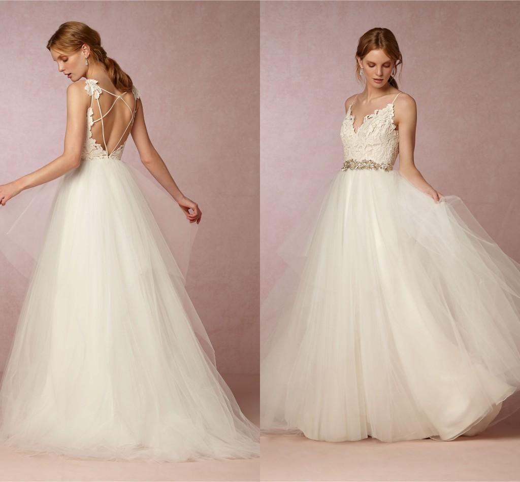 boho casual wedding dress best shapewear for wedding dress