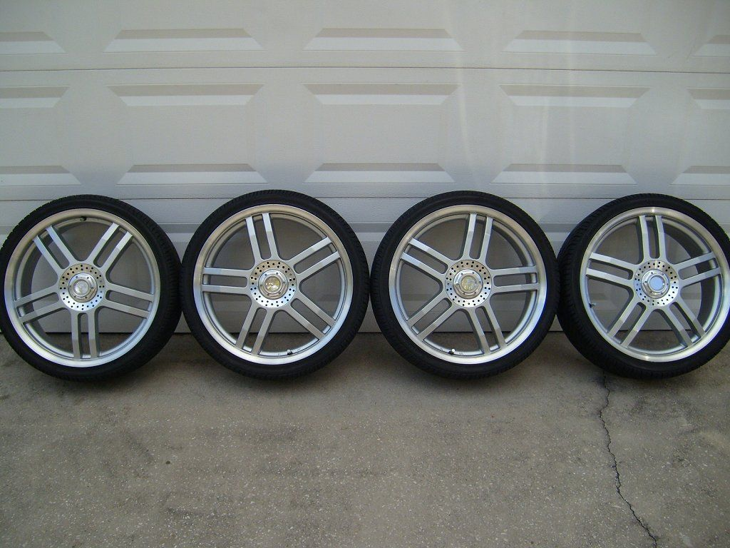 Cars with Rims for Sale Find the Classic Rims of Your Dreams - www ...
