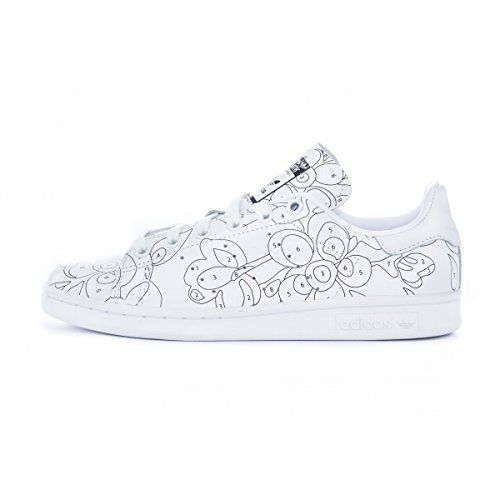 Adidas Stan Smith Rita Ora  Find out product more about the great product out 00f2c3