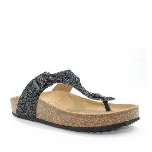 épinglé Sur Sandales Chaussures Plakton