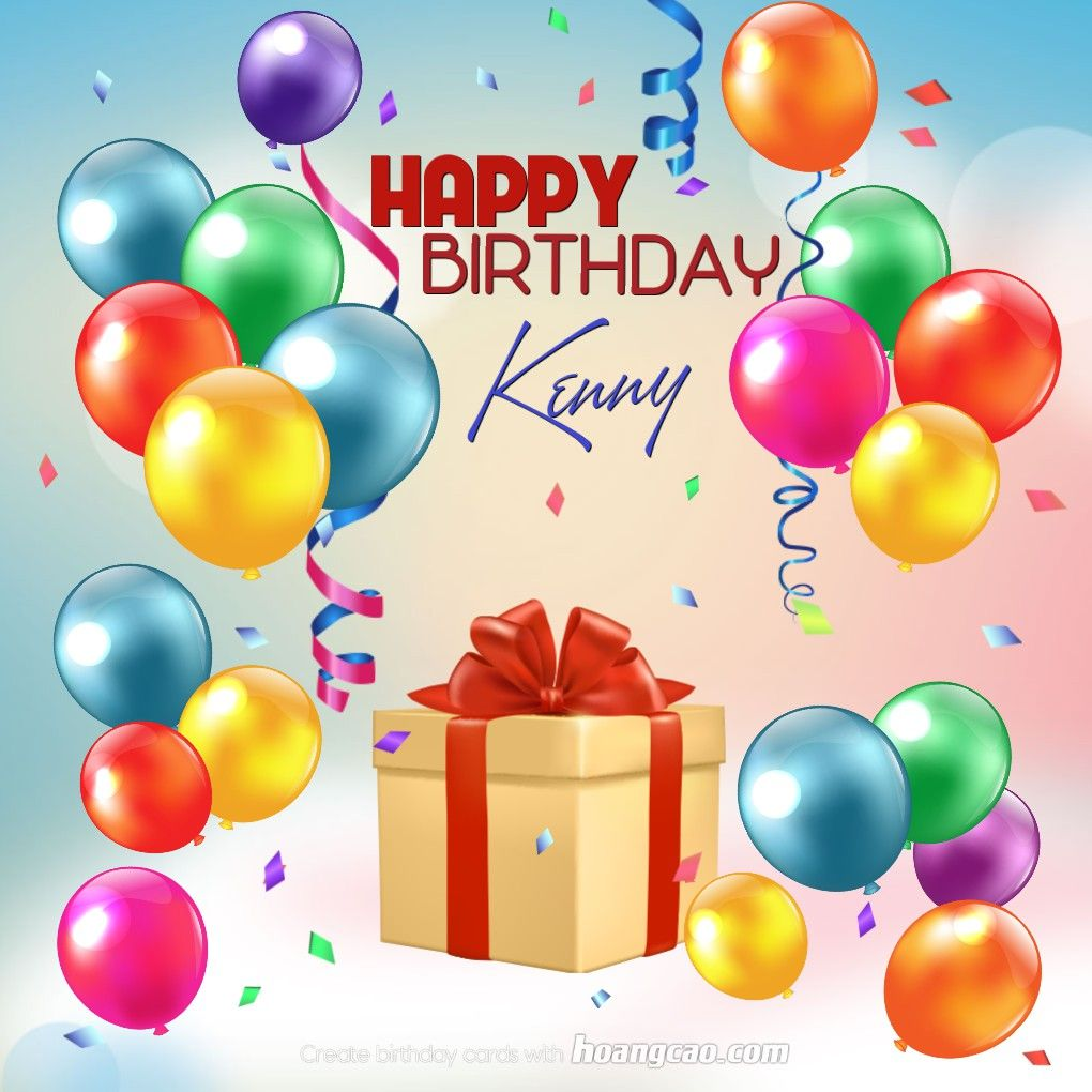 Happy Birthday Cards Birthday Cards With Names Pinterest Happy