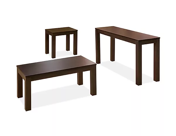 Accent Pieces Meubles Dine Art Inc Les In 2020 Dining Chairs Table Furniture