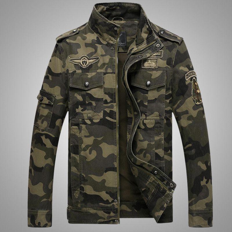 Nike Blazer Mid Premium Armée Veste De Camouflage Cru officiel pas cher site officiel Footlocker en ligne WghNW