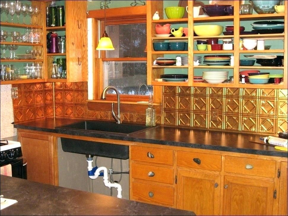 Burnt Orange Kitchen Burnt Orange Kitchens Gold Kitchen