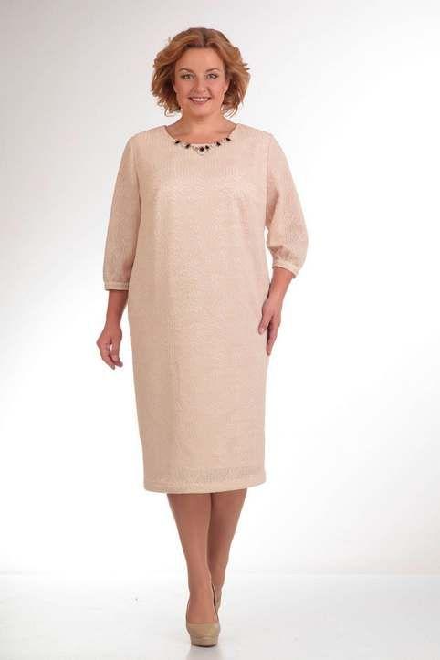 Фото платья для женщин зима-осень