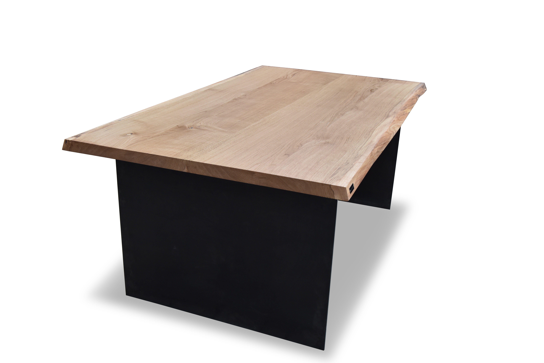 Wunderschön Holztisch Eiche Referenz Von Esstisch Massivholz Nach Maß Esszimmer Klassisch Modern