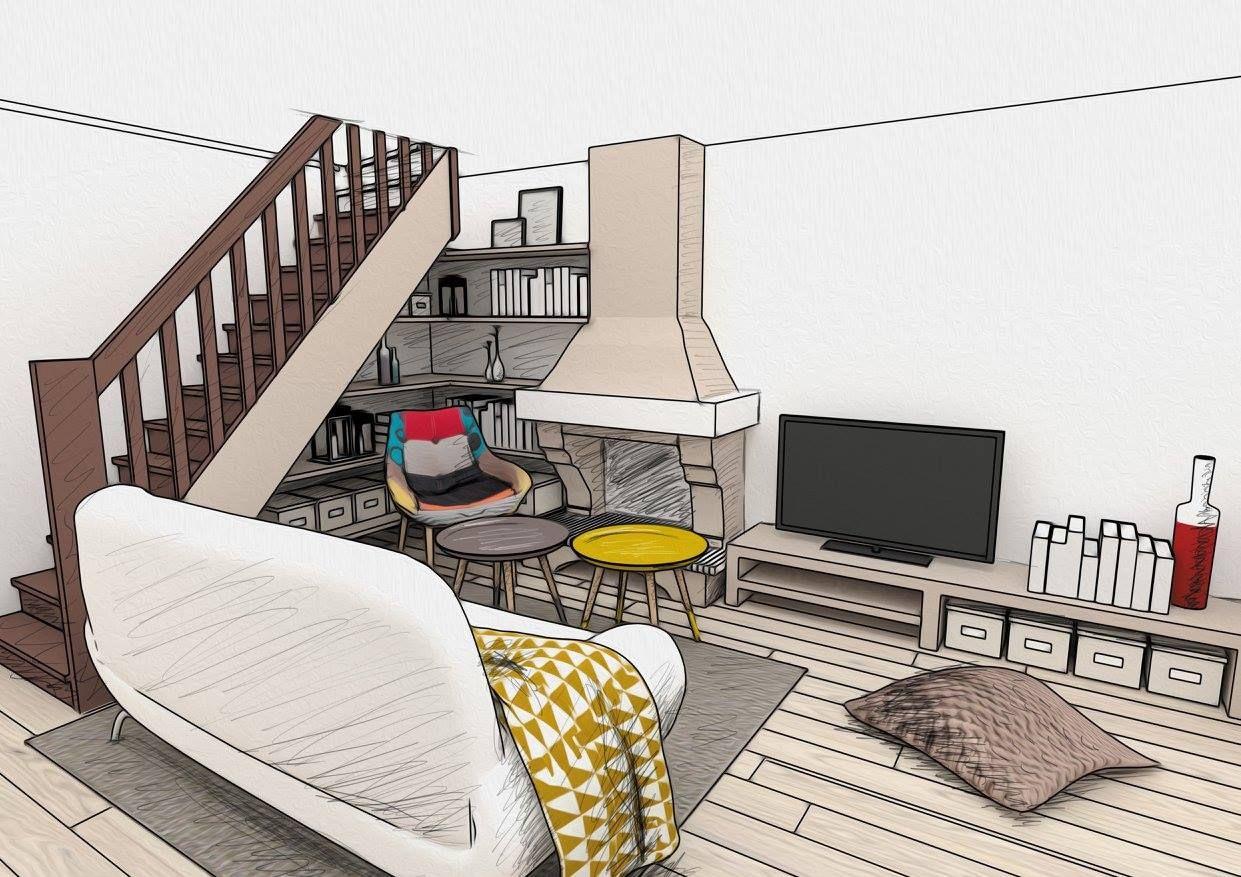 by emmanuelle rivassoux source facebook d co emmanuelle rivassoux deco et maison vendre m6. Black Bedroom Furniture Sets. Home Design Ideas