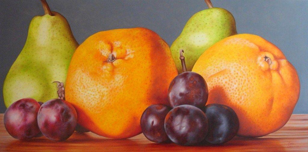 Laminas Para Cuadros De Cocina | 52 Mejores Imagenes De Frutas En Pinterest Buscando Artes