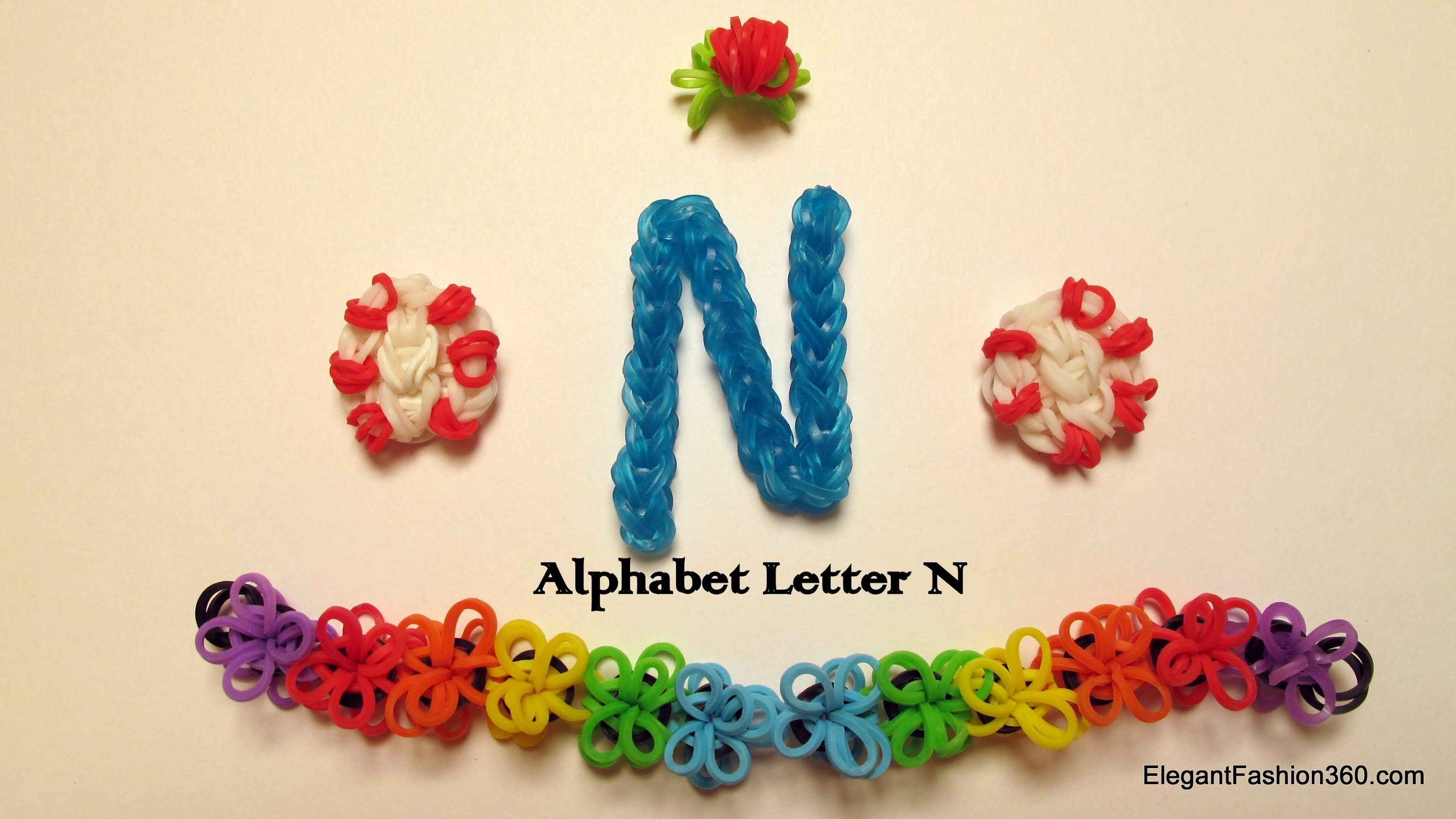 displayproduct board lb alphabet adjustable bands loom band adjloom