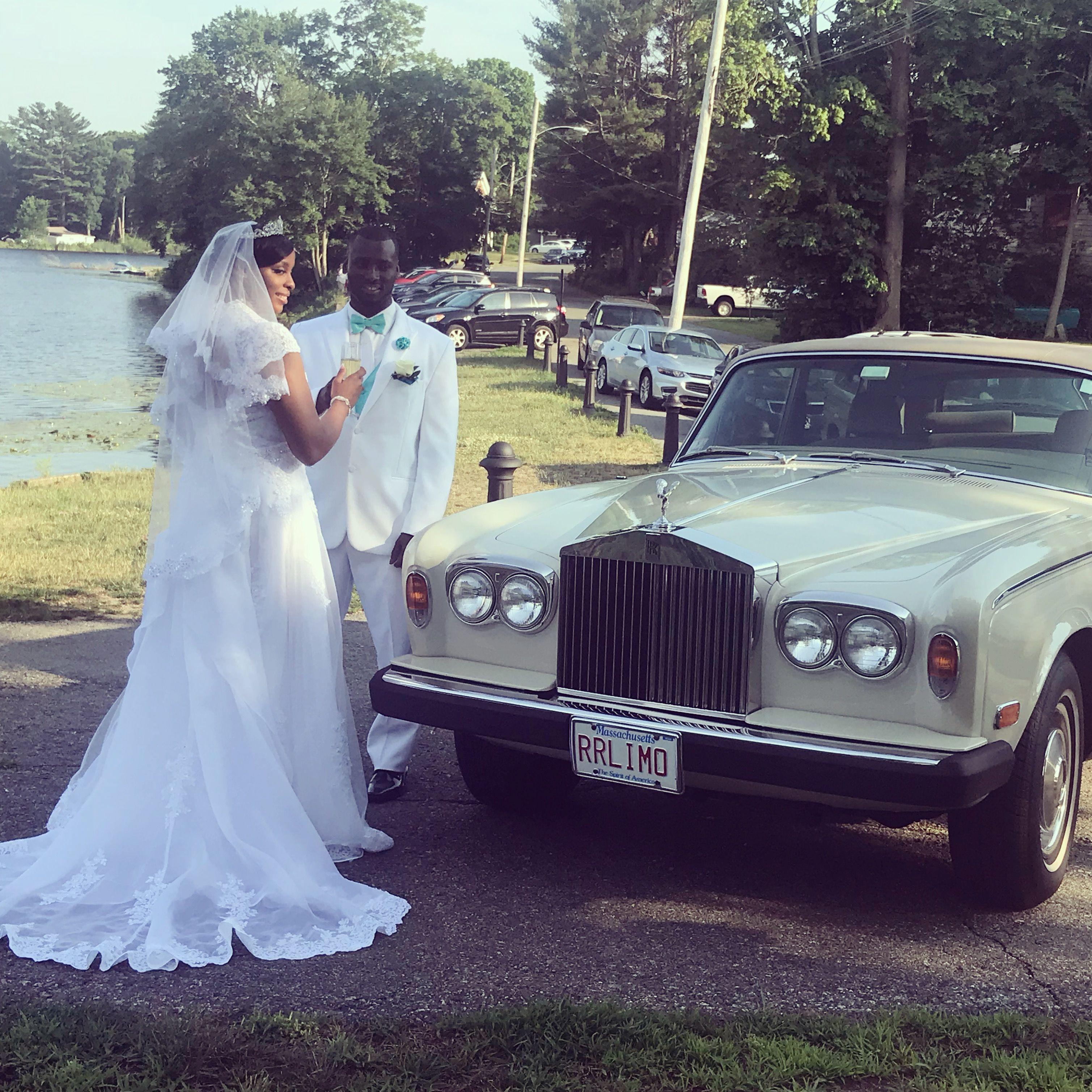 Hire Vintage Car Classic Car Rental Boston Rolls Royce For Weddings Classic Car Rental Vintage Cars Rolls Royce