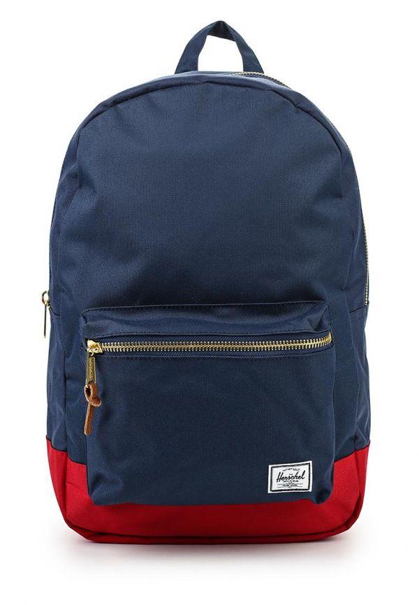 Herschel supply co рюкзаки рюкзак 55 см