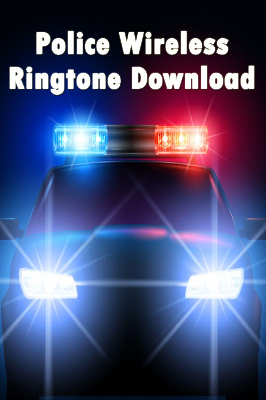 Ringtones free worship Christian Ringtones