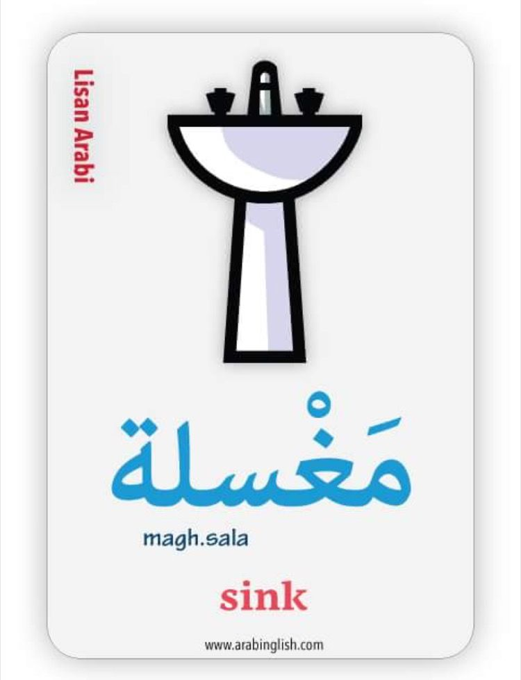 Pin by Nadia on Arabo | Learning arabic, Arabic lessons