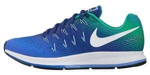 Nike 831352 Air Zoom Pegasus 33 Erkek Kosu Ayakkabisi Kosu Ayakkabilari Nike Kosu Ayakkabilari Kiz Bebek Ayakkabilari