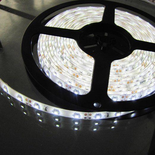 12V Waterproof Led Light Strips Custom Amazon Led Strip Light Waterproof Led Flexible Light Strip 12V Review