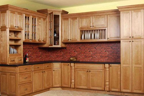 Kitchen Cabinets Ideas Kitchen Cabinets Catalog Inspiring