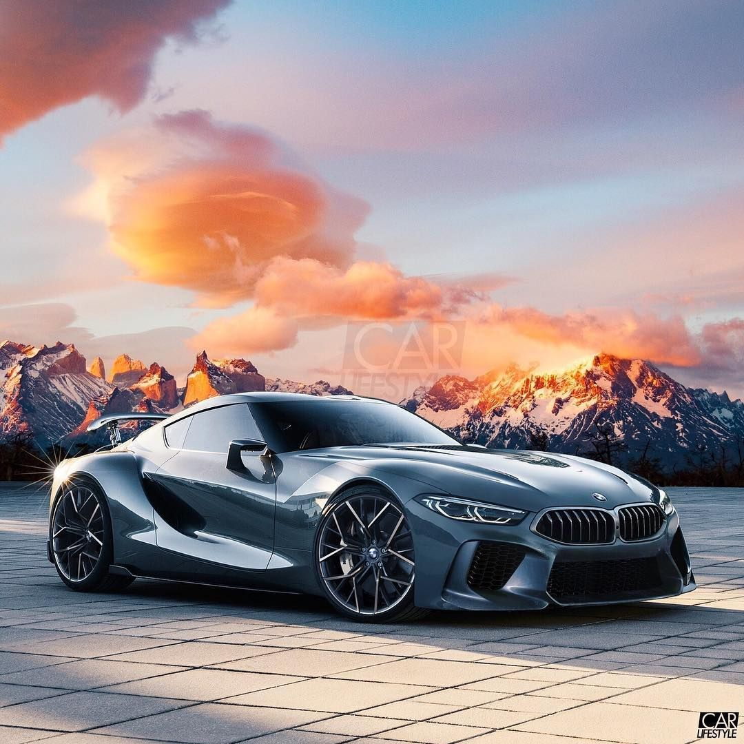 Cool Cars Above Are Luxury Cars That Are Expensive Deluxe Cars And Trucks Remain In Restricted Production So The Luxury Cars Bmw Car Games Sports Cars Luxury