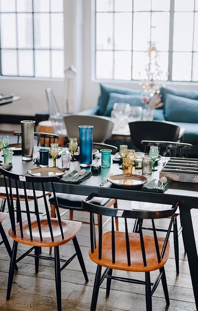 Art de la table design - Art de la table moderne | Merci | Home ...