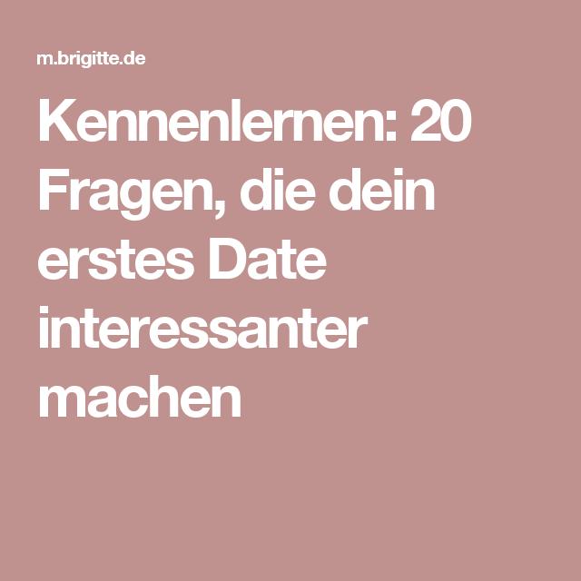 accept. opinion, actual, Singles Sachsen jetzt kostenlos kennenlernen opinion the