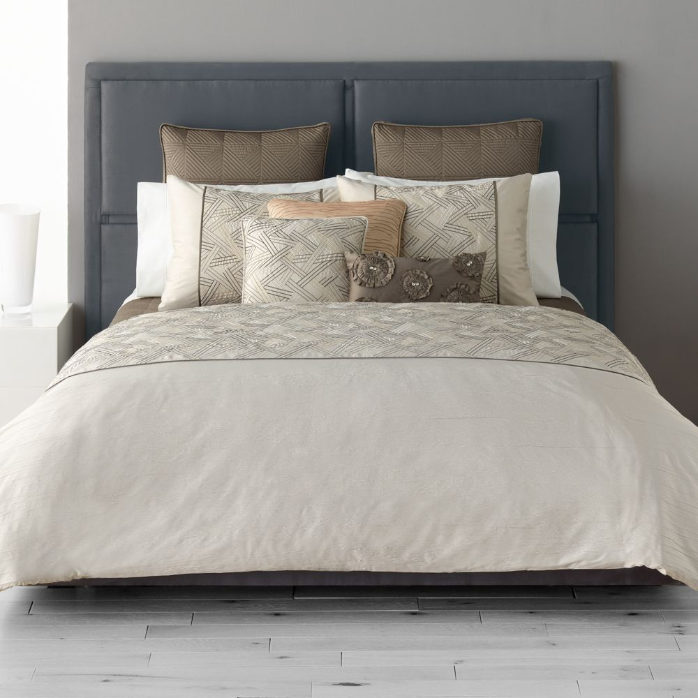 Simply Vera Vera Wang Bedding Collections Comforter Sets Bed Comforter Sets Duvet Cover Sets