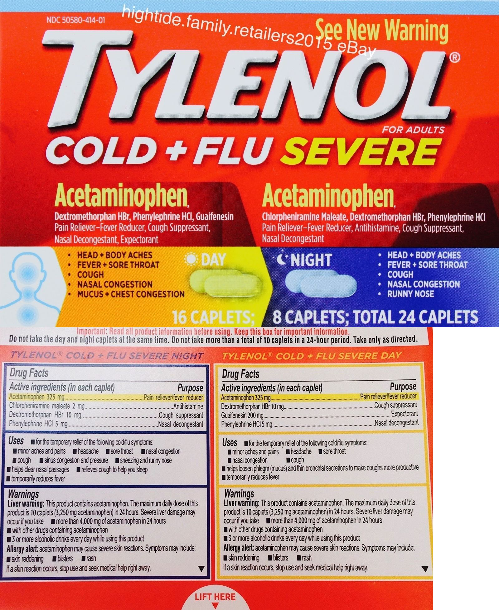Pin On Cold Flu Cough