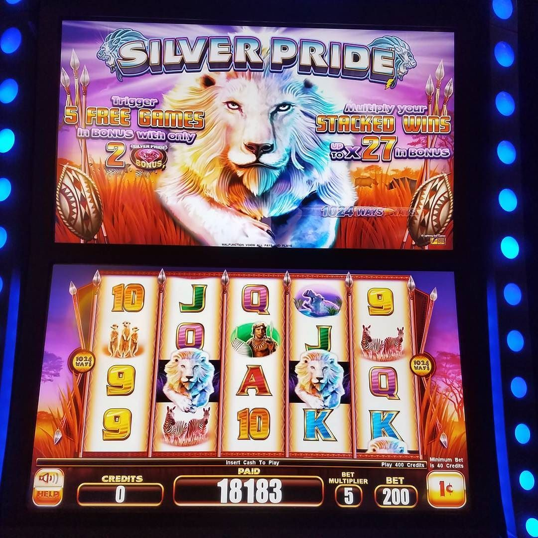 If You Re A Fan Of The Buffalo Style Of Slots Rampart Casino Has An Awesome New Game You Might Wanna Check Out Vegas Las Vegas Slots Vegas Baby Las Vegas