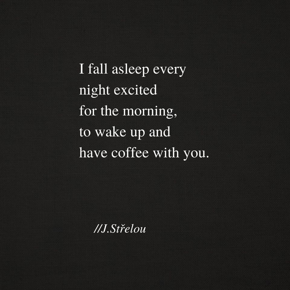 Pin on Love Quotes by J Střelou