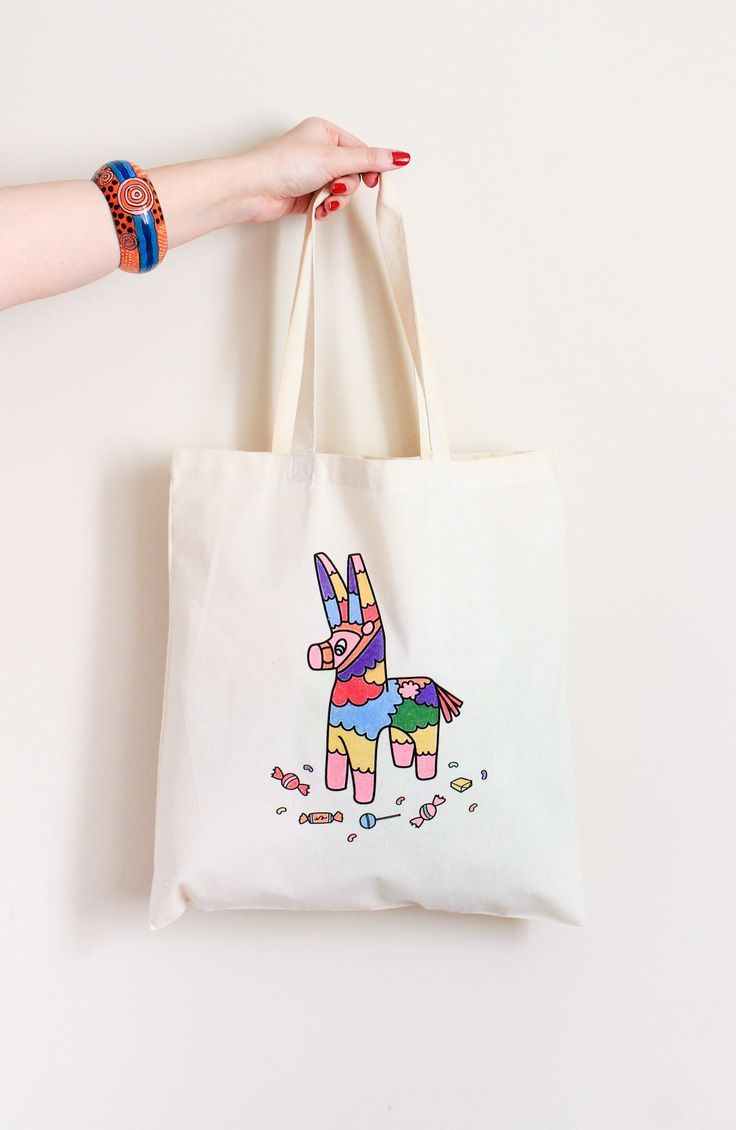 Coloring book bag - Diy Coloring Book Tote Free Printable